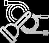 Riolering ontstoppen - Installatiebureau-Kon