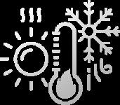 Verwarming en koeling - Installatiebureau-Kon